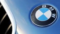 Contact of BMW India customer care (phone, email) | Customer