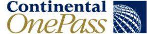 continental-onepass