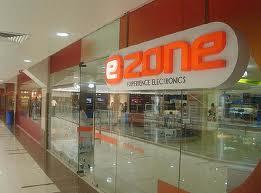 ezone-india
