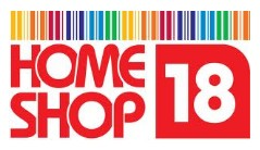 homeshop18-india-logo