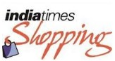 indiatimes-shopping