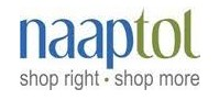naaptol-india-logo