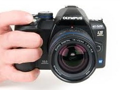 olympus-cameras
