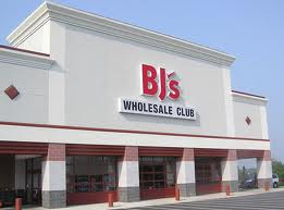 Contact BJ's Wholesale Club customer service | Customer Care Contacts