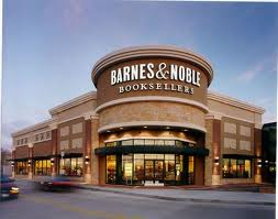 Contact Barnes & Noble customer service (phone, email) | Customer ...