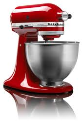Contact of KitchenAid customer service | Customer Care Contacts