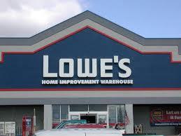 lowe-store