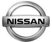 Nissan motors acceptance corporation phone number