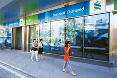 standard-chartered-india