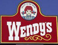 wendys