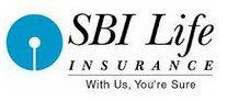 SBI-life