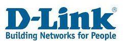 d-link-company