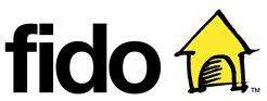 fido-canada