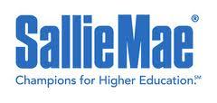 contact sallie mae