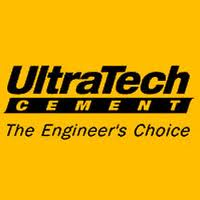 ultratech-cement