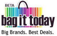 bagittoday-logo