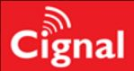 cignal-digital-tv