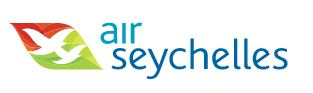 Contact of air seychelles customer service customer care - Kuwait airways mumbai office contact number ...