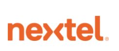 Contact of Nextel (Brazil) customer service   Customer Care Contacts
