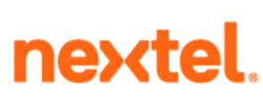 Contact of Nextel Mexico customer service | Customer Care Contacts