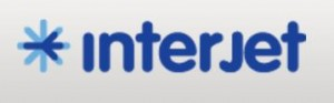 interjet customer service
