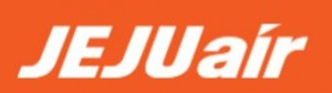 jeju air customer service