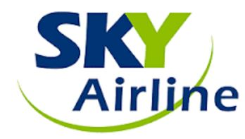 Contact Of Sky Airline Customer Service