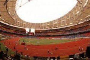 Contact Of Bukit Jalil Nat L Stadium Customer Service