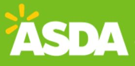Contact of asda uk customer service customer care contacts - Asda stores ltd head office ...