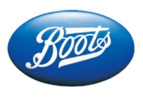 boots uk customer service