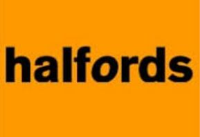 Contact of Halfords customer service | Customer Care Contacts
