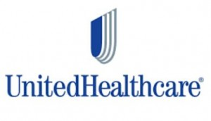 Contact of UnitedHealthcare customer service | Customer Care Contacts