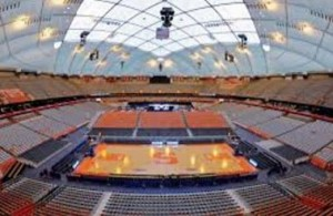 Contact Of Carrier Dome Stadium Customer Service