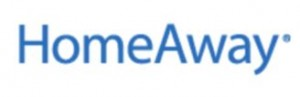Contact of HomeAway customer service | Customer Care Contacts