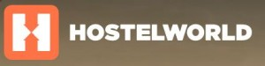Contact of Hostelworld customer service   Customer Care Contacts