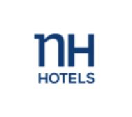 About Nh Hotels