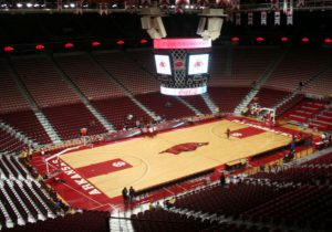 Contact Of Bud Walton Arena Customer Service Customer Care