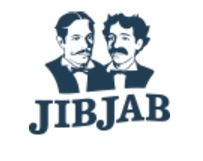 Contact Of Jibjab Customer Service
