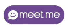 meetme notify meetmemail com