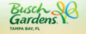 Contact Of Busch Gardens Tampa Customer Service Customer Care Contacts