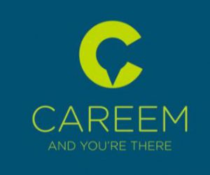 careem customer service