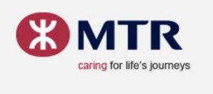 MTR Hong Kong Subway customer service