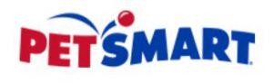 petsmart customer service