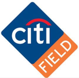 Citi Field customer service