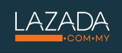 Lazada Malaysia customer service