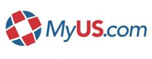 MyUS customer service