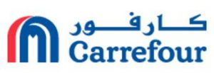 carrefour UAE customer service
