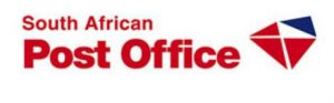 south-african-post-office