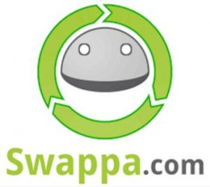 contact swappa