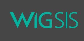 wigsis